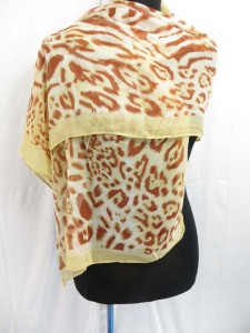 chiffon-polyester-scarf-116h