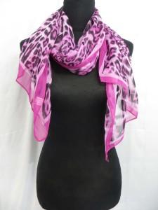 chiffon-polyester-scarf-116i