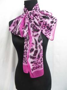 chiffon-polyester-scarf-116k