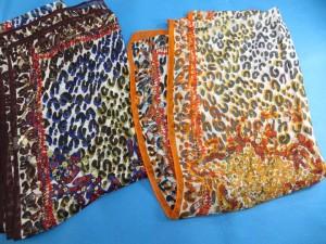 chiffon-polyester-scarf-117b
