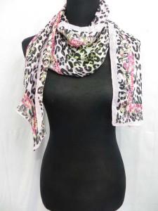 chiffon-polyester-scarf-117f
