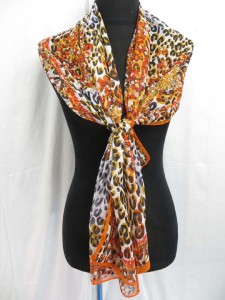 chiffon-polyester-scarf-117g