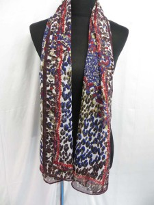 chiffon-polyester-scarf-117h