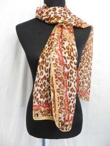 chiffon-polyester-scarf-117i