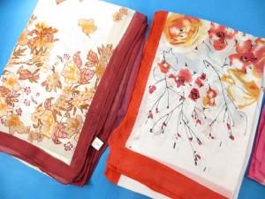 chiffon-polyester-scarf-118a
