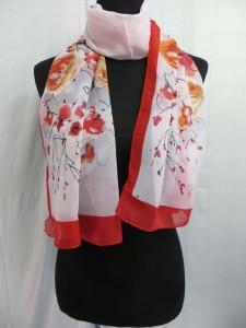 chiffon-polyester-scarf-118aa
