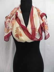 chiffon-polyester-scarf-118ab