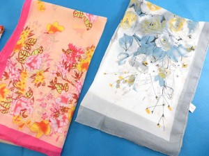 chiffon-polyester-scarf-118b