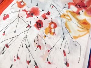 chiffon-polyester-scarf-118d