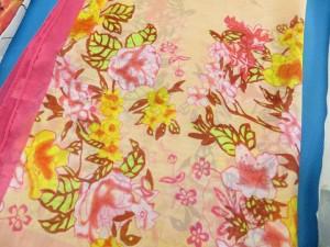 chiffon-polyester-scarf-118e
