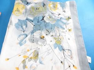 chiffon-polyester-scarf-118f