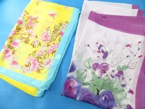 chiffon-polyester-scarf-118h