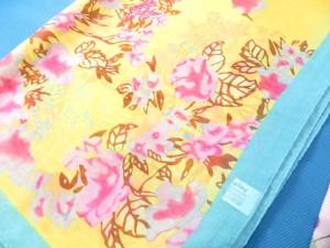 chiffon-polyester-scarf-118i