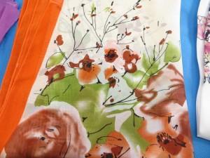 chiffon-polyester-scarf-118k