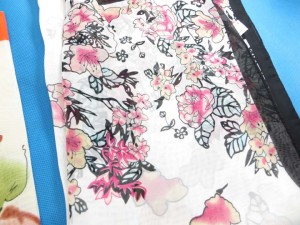 chiffon-polyester-scarf-118l