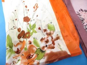 chiffon-polyester-scarf-118n