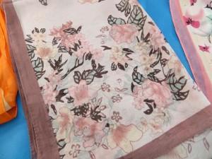 chiffon-polyester-scarf-118o