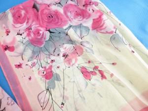 chiffon-polyester-scarf-118p