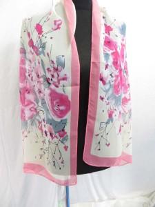 chiffon-polyester-scarf-118q
