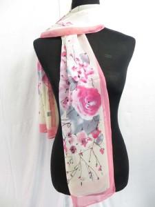 chiffon-polyester-scarf-118r