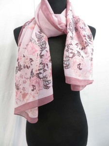chiffon-polyester-scarf-118s