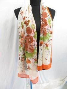 chiffon-polyester-scarf-118t