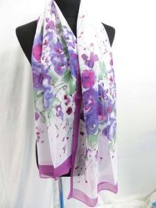 chiffon-polyester-scarf-118u
