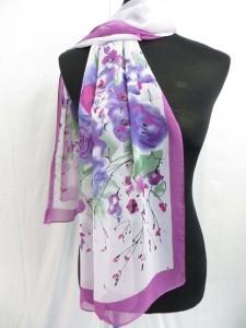 chiffon-polyester-scarf-118v