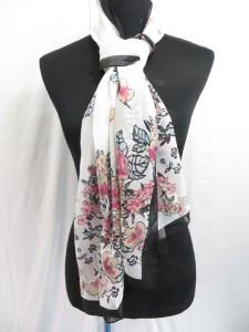 chiffon-polyester-scarf-118w