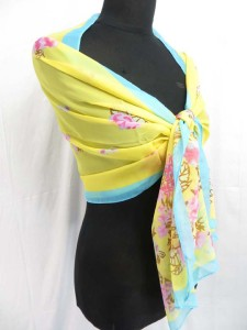 chiffon-polyester-scarf-118x