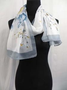 chiffon-polyester-scarf-118y