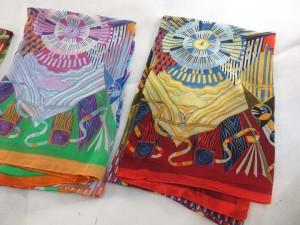 chiffon-polyester-scarf-119a