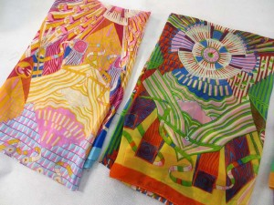 chiffon-polyester-scarf-119b