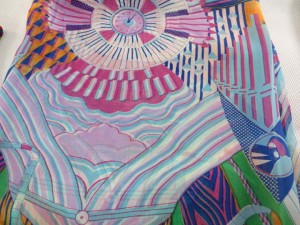 chiffon-polyester-scarf-119c