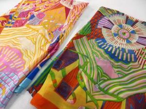 chiffon-polyester-scarf-119e