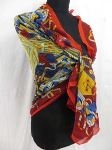 chiffon-polyester-scarf-119f