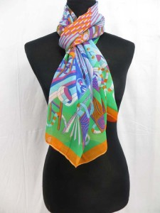 chiffon-polyester-scarf-119g