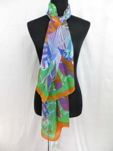 chiffon-polyester-scarf-119h