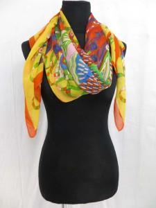 chiffon-polyester-scarf-119i