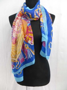 chiffon-polyester-scarf-119k
