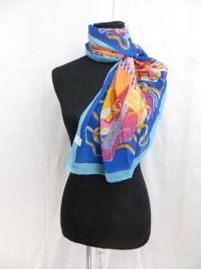 chiffon-polyester-scarf-119l