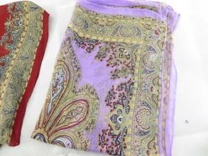 chiffon-polyester-scarf-120b