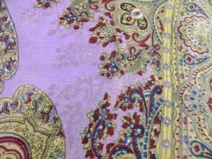 chiffon-polyester-scarf-120c