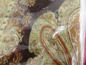 chiffon-polyester-scarf-120f