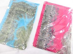 chiffon-polyester-scarf-120g