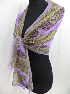 chiffon-polyester-scarf-120j