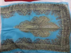 chiffon-polyester-scarf-120k