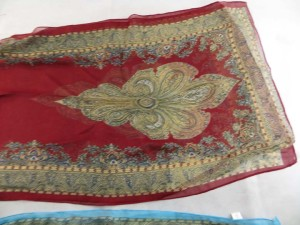 chiffon-polyester-scarf-120l
