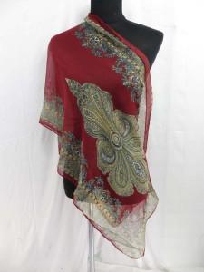 chiffon-polyester-scarf-120m