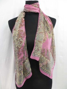 chiffon-polyester-scarf-120n